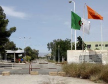 Rabat exige une enquête sur l'incident frontalier avec l'Algérie