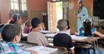 Le Conseil supérieur de l'éducation appelle à une implication collective pour la promotion de l'école