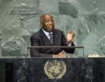Procès des pro-Gbagbo : Un couteau à double  tranchant pour  la justice ivoirienne