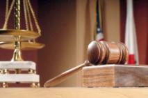 """Une veuve dénonce l'établissement d'un """" faux certificat d'hérédité """" et le recours à de """" faux témoins """" dans une affaire d'héritage"""
