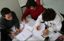 Un plan d'action pour l'employabilité des jeunes  adopté par les ministres de l'Education du groupe 5+5