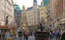 Vienne risque-t-elle d'être victime de son cosmopolitisme ?