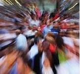 Engager les jeunes dans  la démocratie