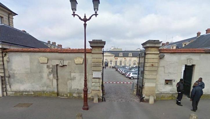 Dix ans de réclusion pour le violeur d'une Marocaine en France