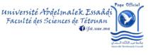 Les droits de l'Homme s'invitent à l'Université Abdelmalek  Essaâdi de Tétouan