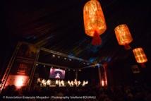 Mogador renoue avec son patrimoine musical andalou