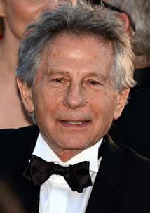 Les Américains tentent de faire arrêter Polanski en Pologne