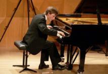 11ème concours international de piano  S.A.R la Princesse  Lalla Meryem