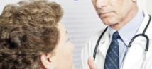 Implication commune dans la lutte contre les lymphomes