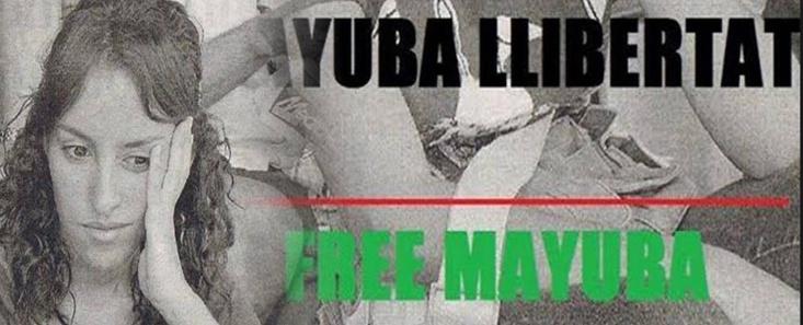 L'affaire Mahjouba met le camp de Rabbouni à feu et à sang