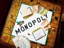 Interdit en RDA, le Monopoly y était fait maison