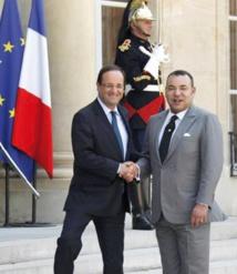 Le Maroc émergent, un partenaire irremplaçable pour la France