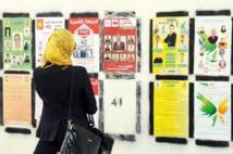 Fragile transition en Tunisie