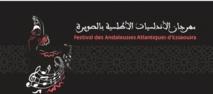 La voix de la paix prend l'ascendant à Essaouira