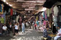 Baisse de 25% des arrivées de touristes français à Fès