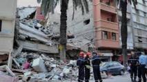 L'affaire des effondrements d'immeubles à Casablanca suit son cours