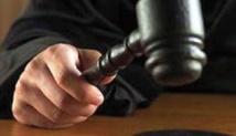Les femmes, parent pauvre  de la magistrature