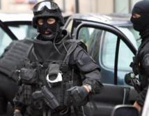 """Terrorisme et flux migratoires au menu d'un """"G6"""" européen"""