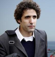 Mohamed Ulad remporte le Trophée francophone du documentaire