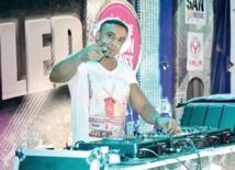 Le hip-hop  toujours vivant à Meknès