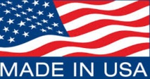 "​Le ""Made in USA"" revient en force"