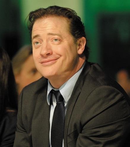Les stars qui ont perdu de l'argent ou qui ont fait faillite : Brendan Fraser