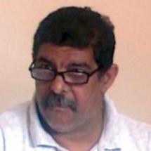 Libre opinion : Quel rôle pour les fondateurs du Polisario ?