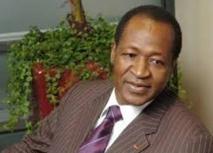 Rabat va-t-il accorder l'asile  à l'ancien président burkinabé ?