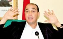 Mohamed Ouzzine : Le Maroc prend le temps de la réflexion