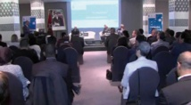 """Lancement à Rabat du programme """"Intégration de la migration dans les stratégies nationales de développement"""""""