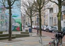 Démocratie participative  : L'expérience d'Amsterdam West