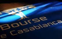 L'application mobile de la Bourse de Casablanca à la cote