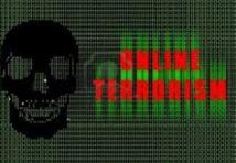 Des arrestations  en Espagne pour  apologie du terrorisme  sur Internet