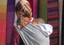 Appel à l'élimination de toutes les formes  de discrimination à l'égard des femmes