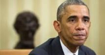 Obama a écrit au Guide suprême iranien