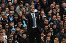Manchester City: ça y est, la crise est là