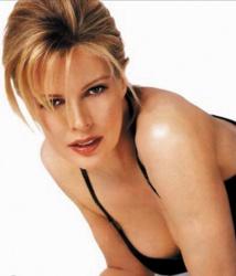 Les stars qui ont perdu de l'argent ou qui ont fait faillite : Kim Basinger