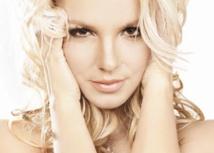 Fini le célibat pour Britney Spears !