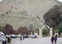 Une centaine de familles empêchées de récupérer leur bien à Sidi Harazem