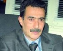 L'expérience marocaine mise en relief à Doha