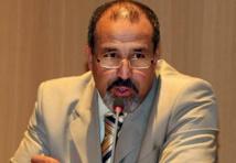 Un Marocain nommé  expert indépendant de l'ONU pour la Côte d'Ivoire