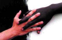 Nouvelle campagne contre le racisme et l'intolérance