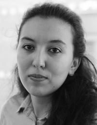 Une jeune doctorante à «Lillehammer» en Norvège, Nisrine Lmariouh, aspire à introduire les technologies modernes dans les écoles des villages marocains