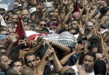 Israël en alerte après la mort d'un Arabe-Israélien