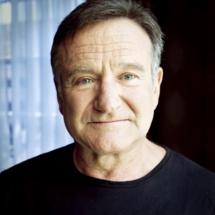 L'enquête confirme le suicide par pendaison de Robin Williams