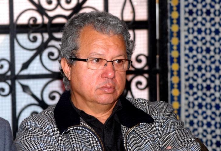 Kamal Daissaoui déplore des régressions au niveau des projets de loi organique relatifs aux collectivités territoriales