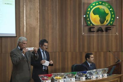 Le Maroc campe sur le report de sa CAN