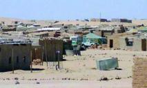Les chioukhs R'guibatt Labeihatt de Smara dénoncent les interventions violentes de la gendarmerie algérienne dans les camps de Tindouf