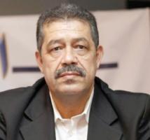Décès tragique de la Figure socialiste Ahmed Zaidi