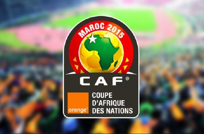 Le sort de la 30ème CAN et du foot marocain décidé aujourd'hui